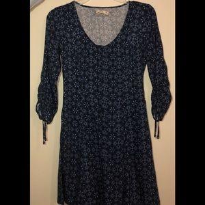 Dress from Hollister